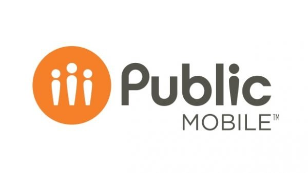 Get a cheap phone plan with public mobile