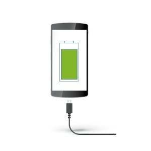 How much Apple charge for iphone battery replacement?