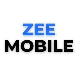 Zee Mobile