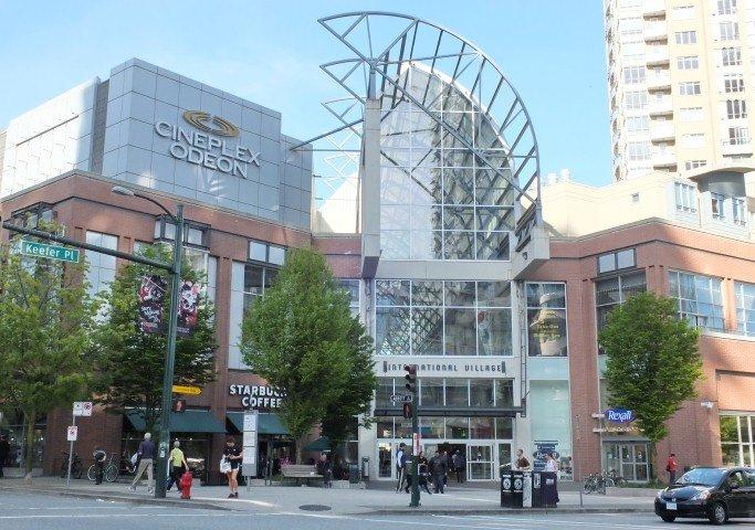 iphone screen repair Vancouver,